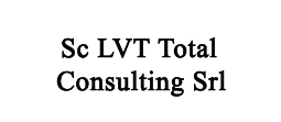 Sc_LVT_Total_Consulting_Srl