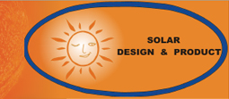 Sc_Solar_Design___Product_Srl